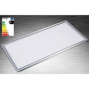 LED Panel, 600x1200mm, 78W, Tageslichtweiss