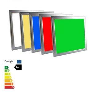 LED Panel, RGB, 600x600mm, 36W