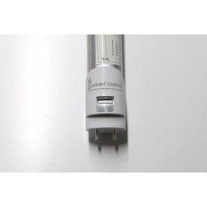 LED Röhre, T8, 9W, 600mm, PIR, Epistar