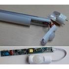 LED Röhre T8 23W 1500mm mit PIR Sensor