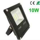 LED Strahler, SMD,10W