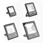 LED Strahler, Slim (SMD)