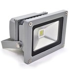 LED Strahler, 10W, COB