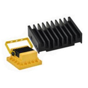 LED Strahler, 10W, Akkubetrieben, mit Stehvorrichtung