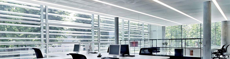 Induled GmbH