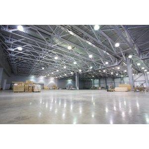 LED Hallenleuchte, 30W