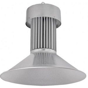 LED Hallenleuchte, 100W