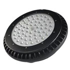 Philips LED Hallenleuchte, UFO, 200W