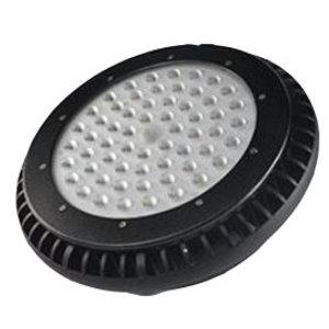 Philips LED Hallenleuchte, UFO, 200W