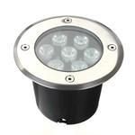 LED Bodenbeleuchtung