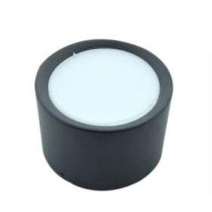 EPISTAR LED Deckenleuchte-Aufsatz, 9W, SMD Epistar Chip
