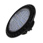 LED Industrie Deckenleuchten