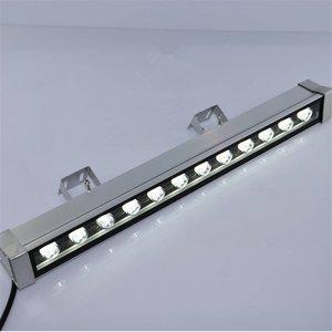 EPISTAR LED Wall Washer, 12W, Epistar