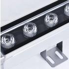 EPISTAR LED Wall Washer SMD 15W