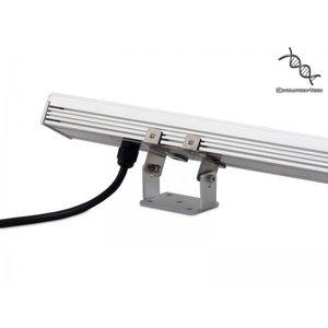 EPISTAR LED Wall Washer, 15W, Epistar