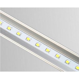 LED Röhre, T8, 18W, 1200mm, MW Sensor, Standby-Modus 0W
