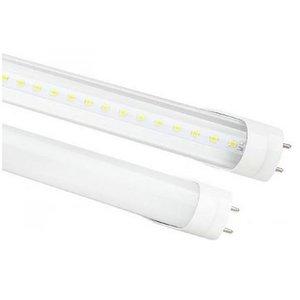 LED Röhre, T8, 9W, 600mm, kaltweiss, MW Sensor, Standby-Modus 0W