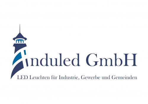 induled.ch