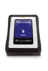DataLocker DataLocker DL3 4TB versleutelde Solid State Disk