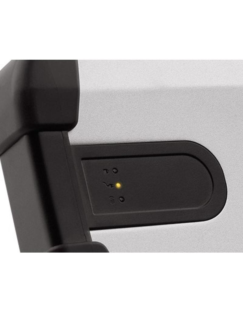 IronKey DataLocker (IronKey) H350 Basic 1 TB gecodeerde externe Solid State Drive