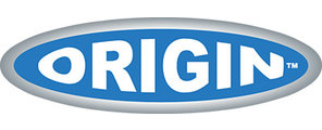 Origin Storage Ltd.