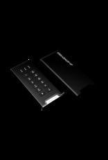 iStorage diskAshur M² - SSD 120 GB