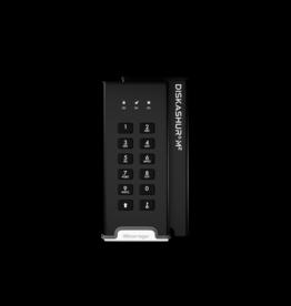 iStorage diskAshur M² - SSD 500GB