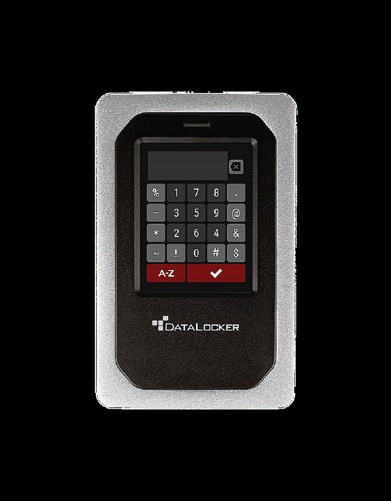 DataLocker DataLocker DL4 FE HDD 500 GB (FIPS EDITION)