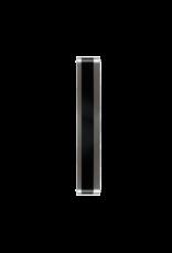DataLocker DataLocker DL4 FE HDD 500GB (FIPS EDITION)