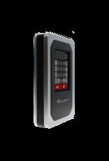 DataLocker DataLocker DL4 FE HDD 2 TB (FIPS EDITION)