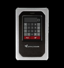 DataLocker DataLocker DL4 FE HDD 2TB (FIPS EDITION)