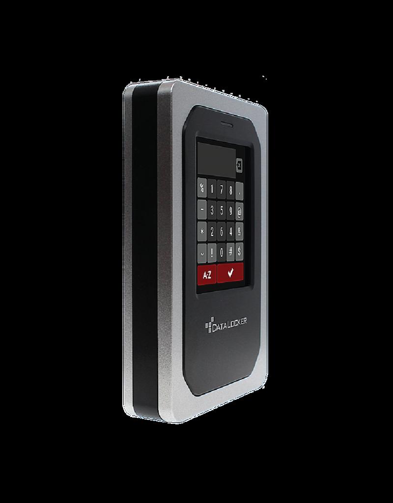 DataLocker DataLocker DL4 FE SSD 2 TB (FIPS EDITION)