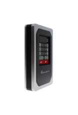 DataLocker DataLocker DL4 FE SSD 4 TB (FIPS EDITION)