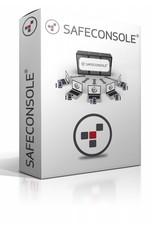 DataLocker SafeConsole Cloud Starter Pack - 3 jaar (incl. 20 licenties naar keuze)