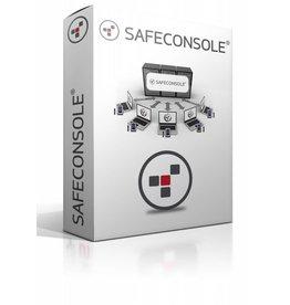 DataLocker SafeConsole Cloud Starter Pack (incl. 20 licenties) - 3 jaar