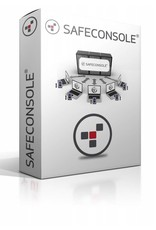 DataLocker SafeConsole Cloud Starter Pack - Renewal 1 year (incl. 20 licenses to be combined)