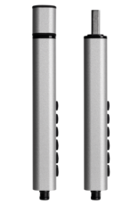 DataLocker Sentry K350 Encrypted FIPS 140-2 Level 3 Keypad Micro SSD 16GB