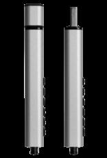 DataLocker Sentry K350 versleuteld FIPS 140-2 niveau 3 toetsenbord Micro SSD 256GB