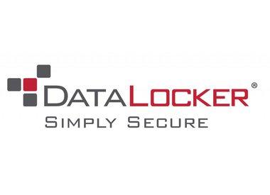 DataLocker
