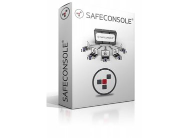 SafeConsole On Premise