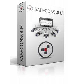 DataLocker SafeConsole Cloud Starter - One-time Fee