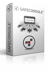 DataLocker SafeConsole On-Prem Device License - 3 jaar - Renewal