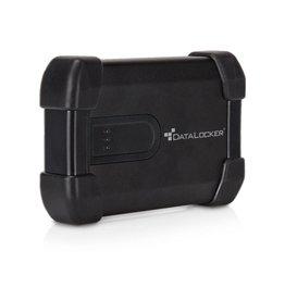 IronKey DataLocker (IronKey) H300 Enterprise Festplatte 2 TB
