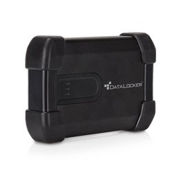 IronKey DataLocker (IronKey) H300 Enterprise HDD 2TB