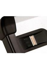 IronKey DataLocker (IronKey) H200 1TB Encrypted External Hard Drive
