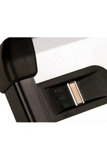 IronKey DataLocker (IronKey) H200 1TB versleutelde externe harde schijf