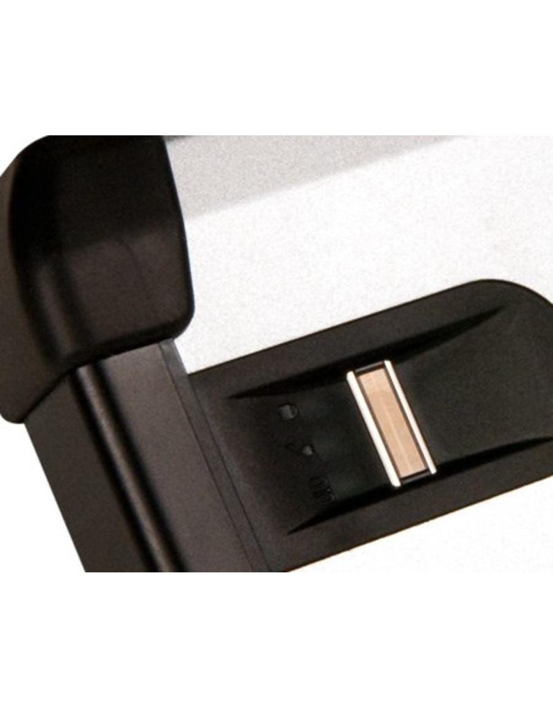 IronKey DataLocker (IronKey) H200 1TB verschlüsselte externe Festplatte
