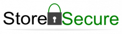StoreSecure - Store your data securely encrypted - Business to Business