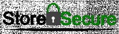 StoreSecure - Ihre Daten sicher und verschlüsselt - B2B