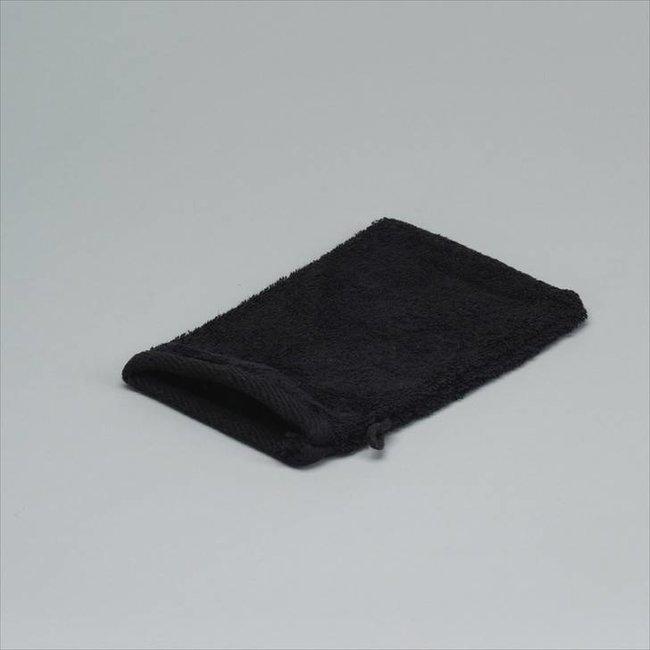 Washington glove aqua pure charcoal black